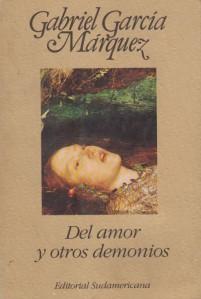 Del_amor_y_otro_demonios