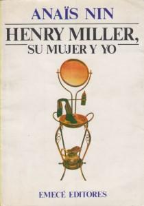 henry_miller_su_mujer_y_yo