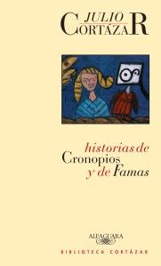 TAPA-cronopios (2006)