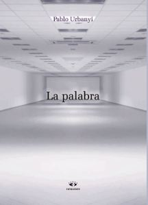 Lapalabra