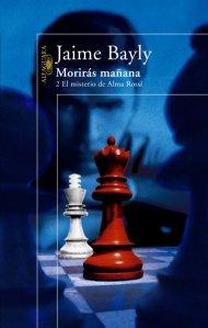 Moriras-manana-2-misterio-alma-rossi_grande