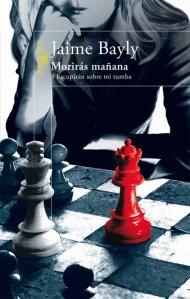 Moriras-manana-3_grande