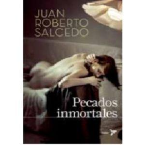 Pecados inmortales