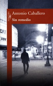 Sin-remedio-antonio-caballero