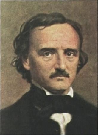 Edgar-Allan-Poe1