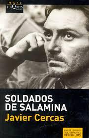 Los soldados de Salamina