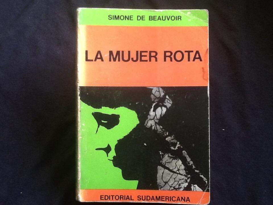 simone-de-beauvoir-la-mujer-rota-edad-de-la-discrecion-D_NQ_NP_383501-MLC20328033345_062015-F
